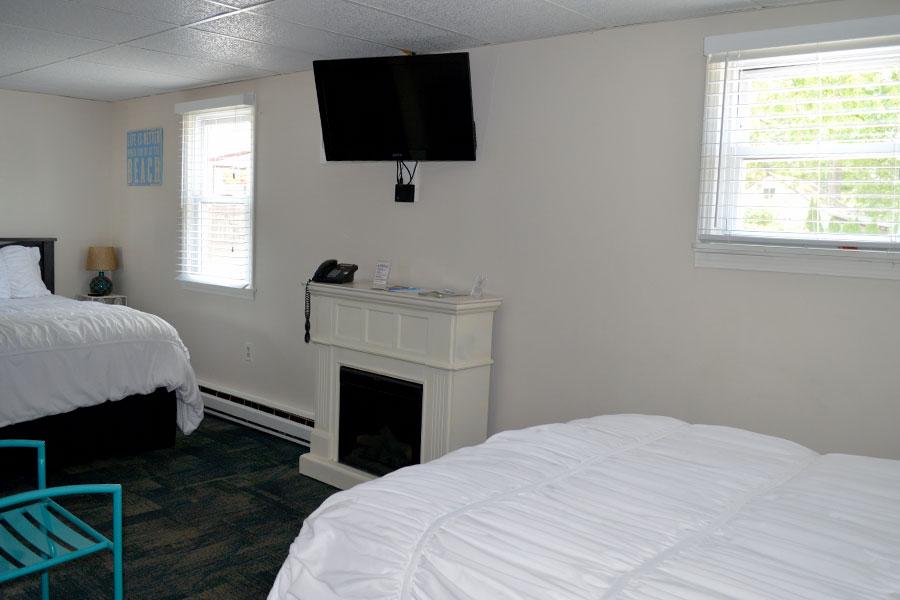 Hotels in Sylvan Beach, New York